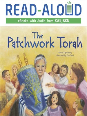 Sammy spiders first sukkot by sylvia a rouss overdrive the patchwork torah fandeluxe Document