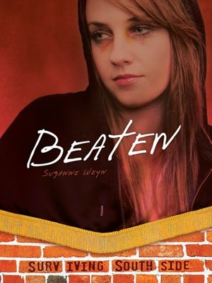 cover image of Beaten