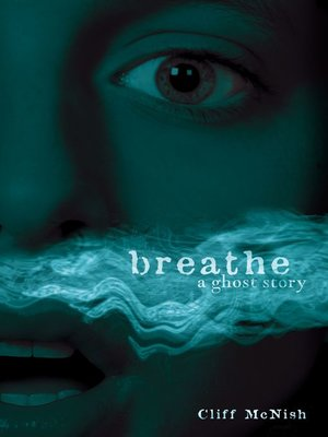 cover image of Breathe
