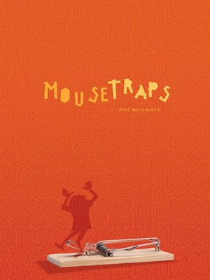 cover image of Mousetraps