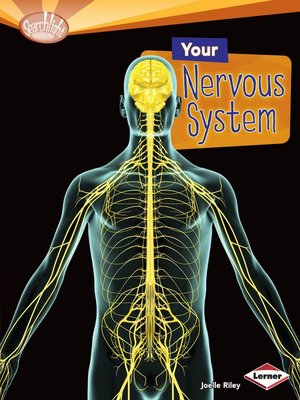 cover image of Your Nervous System