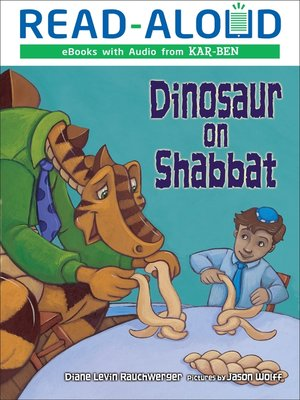 Lights Out Shabbat By Sarene Shulimson Overdrive Rakuten