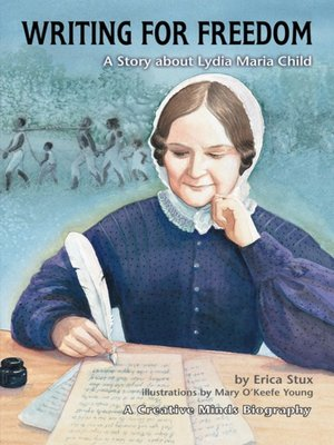 cover image of Writing for Freedom