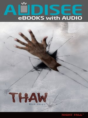 cover image of Thaw