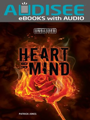 cover image of Heart or Mind
