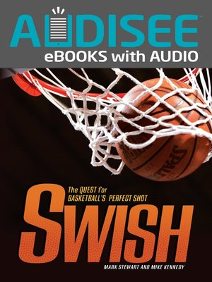 cover image of Swish