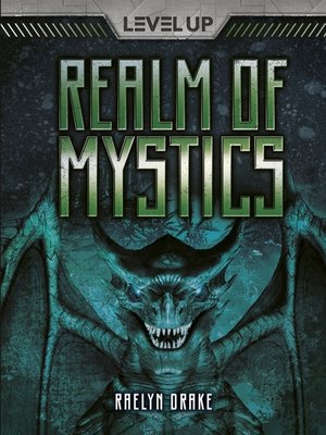 cover image of Realm of Mystics