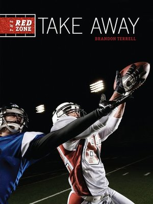 cover image of Take Away