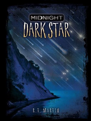 cover image of Dark Star