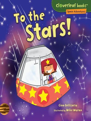 cover image of To the Stars!
