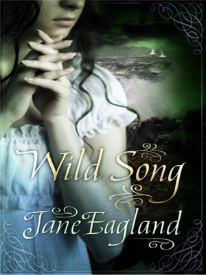 cover image of Wild Song