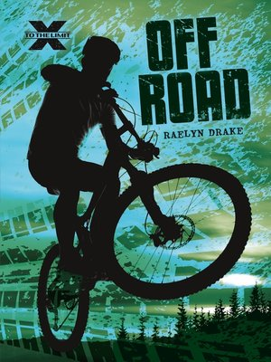 cover image of Off Road