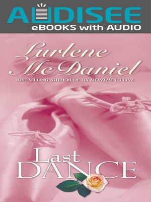 cover image of Last Dance