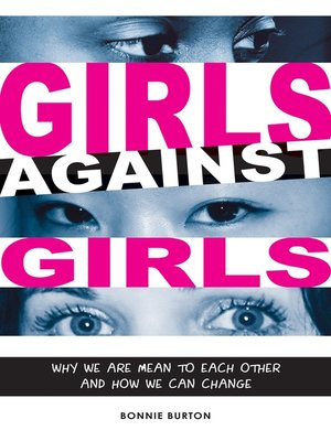 cover image of Girls Against Girls