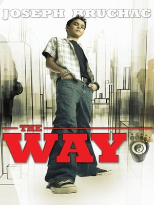cover image of The Way