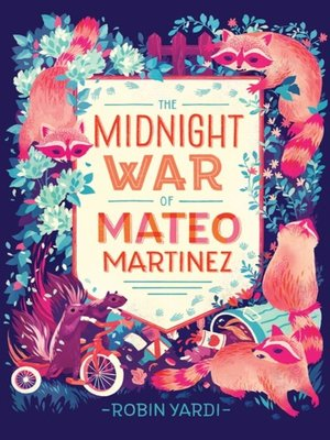 the-midnight-war-of-mateo-martinez