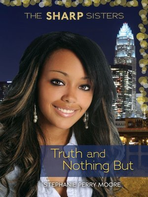 cover image of Truth and Nothing But