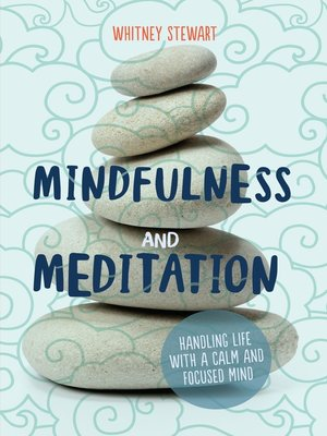 cover image of Mindfulness and Meditation