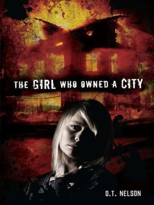 the girl who owned a city ebook free
