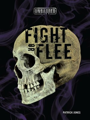 cover image of Fight or Flee