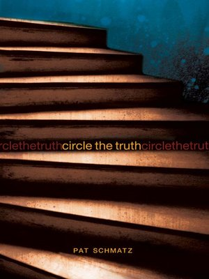 cover image of Circle the Truth