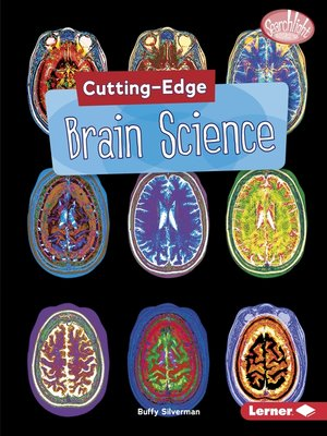 cover image of Cutting-Edge Brain Science