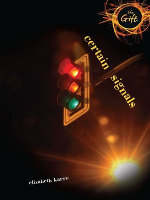 cover image of Certain Signals