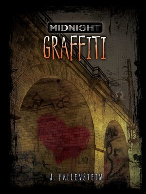cover image of Graffiti