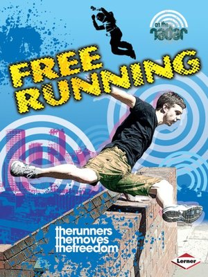 cover image of Free Running