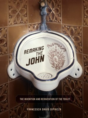 cover image of Remaking the John