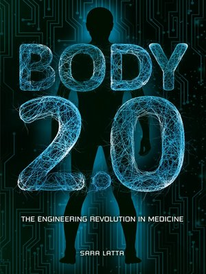 cover image of Body 2.0