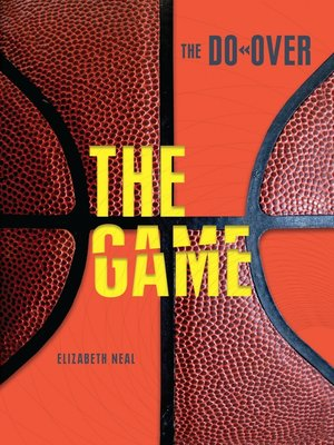 cover image of The Game