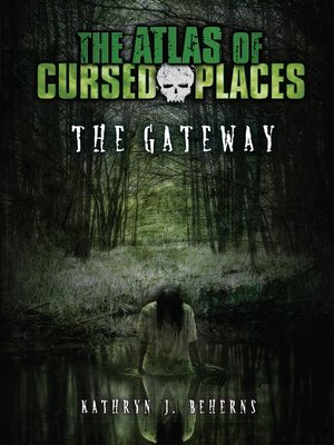 cover image of The Gateway