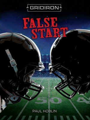 cover image of False Start