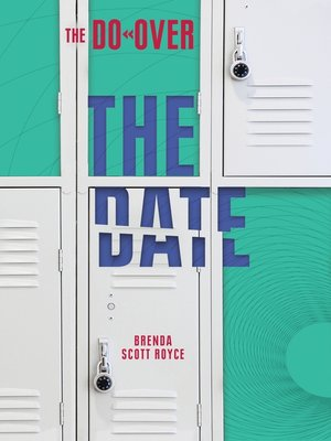 cover image of The Date