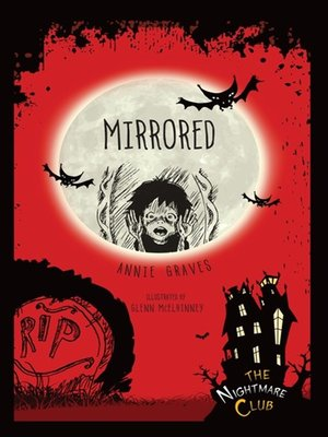 cover image of Mirrored