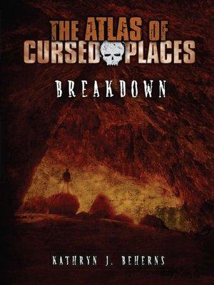 cover image of Breakdown