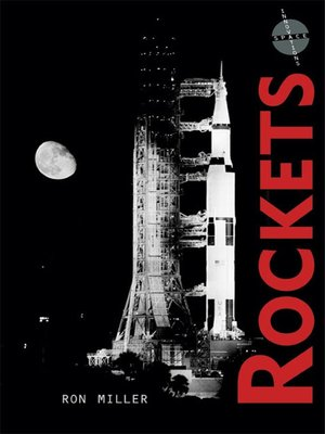 cover image of Rockets