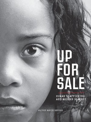 cover image of Up for Sale