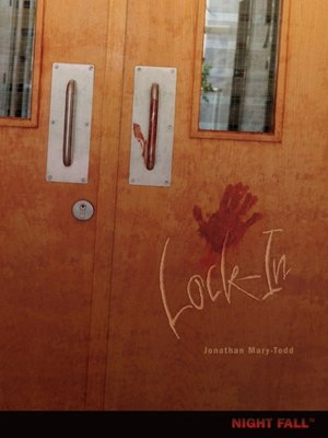 cover image of Lock-In