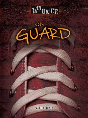 cover image of On Guard