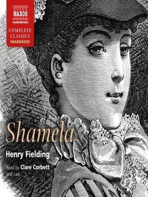 cover image of Shamela