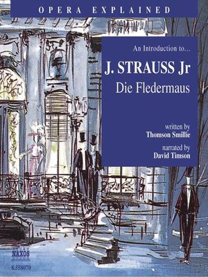 cover image of An Introduction to... STRAUSS