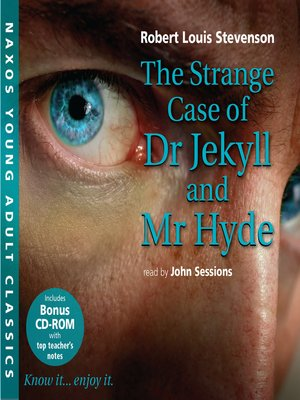Dr Ravi And Mr Hyde Movies Pdf Download