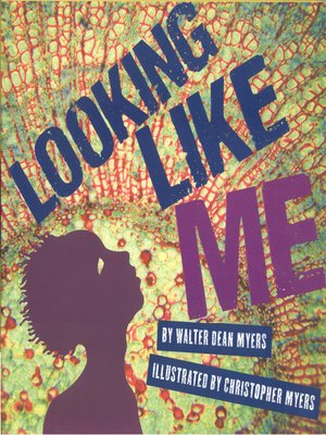 cover image of Looking Like Me