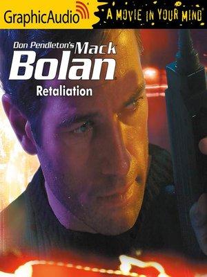 cover image of Retaliation
