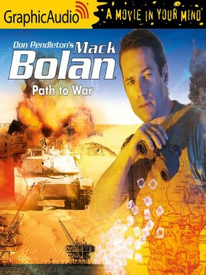 cover image of Path to War