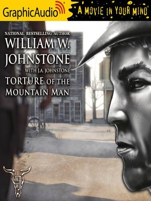 cover image of Torture of the Mountain Man