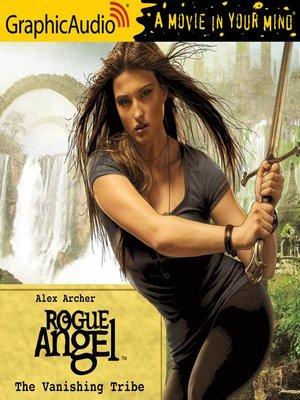 Ebook Furys Goddess Rogue Angel 35 By Alex Archer