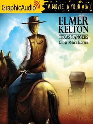cover image of Other Men's Horses [Dramatized Adaptation]
